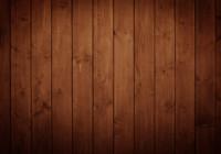 12x8FT-font-b-Light-b-font-Brown-Orange-Wooden-Planks-font-b-Wood-b-font-font