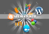 aplikasi-web-
