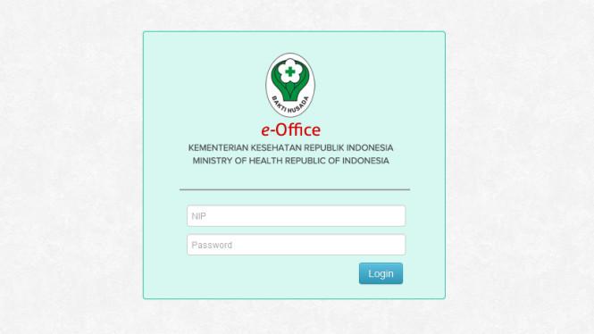 e-office-kemkes