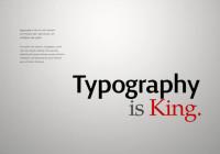 typography_wallpaper_49