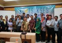 Pelatihan PDDIKTI Feeder Surabaya