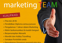Loker Marketing-2