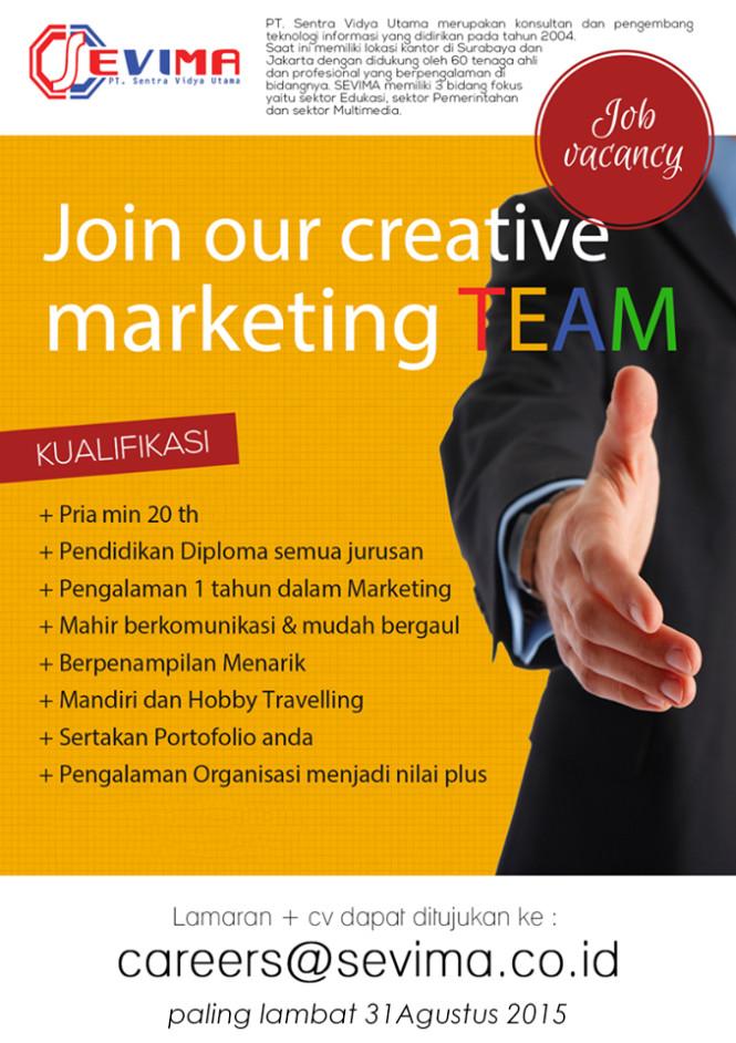 Loker Marketing-2