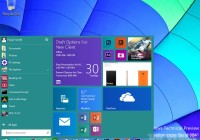 windows10startmenu5_1020.0