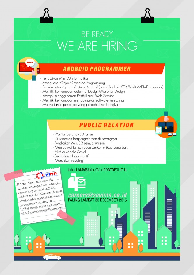 job vacancy_rev (1,9 mb)