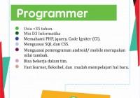 loker programmer1