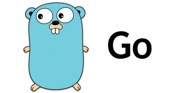 google-go-golang