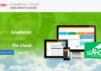 academic-cloud