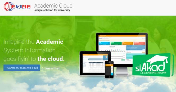 academic-cloud