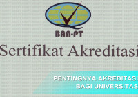 akreditasi-ban-pt