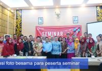 seminar-tata-kelola-penjaminan-mutu1