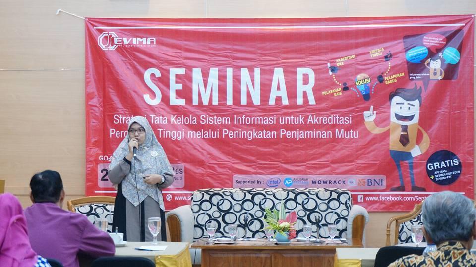 seminar-penjamu-1