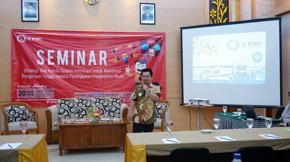 seminar-penjamu-3