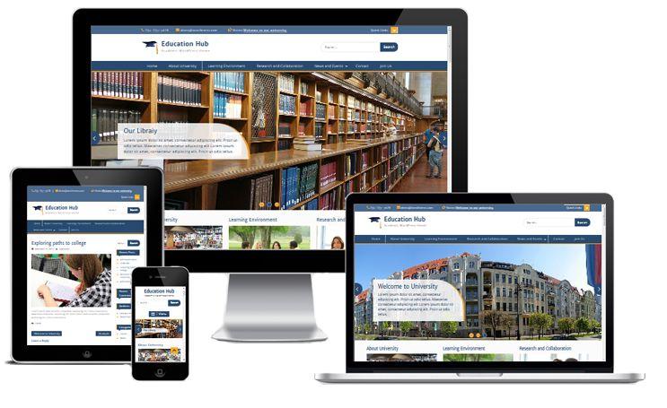 education-hub