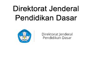 direktorat-jendaral