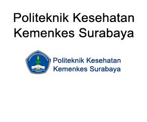 poltekes-surabaya