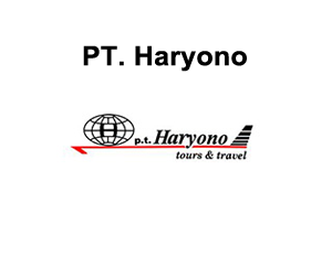 pt-haryono