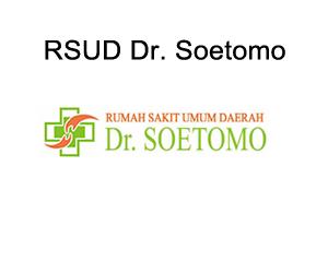rsud-dr-soetomo