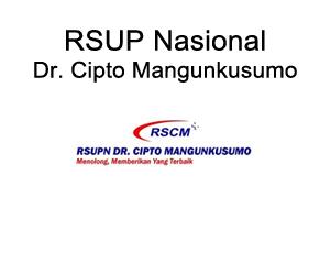 rsup-nasional-dr