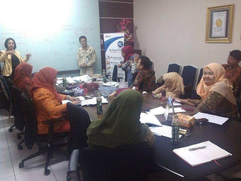 rscm-meeting