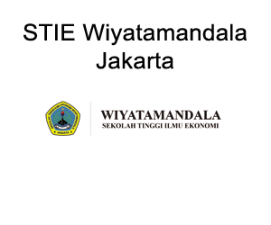 stie-wiyatamandala