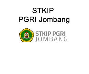 stkip-pgri-jombang