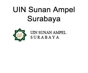uin-sunan-ampel-surabaya