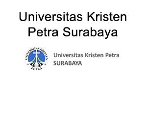 uk-petra-surabaya