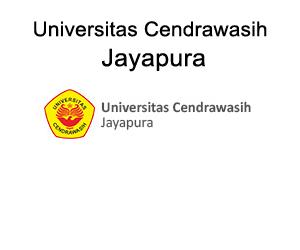 universitas-cendrawasih2