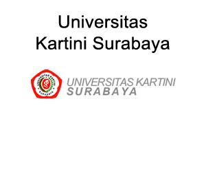 universitas-kartini-surabaya