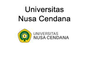universitas-nusa-cendana