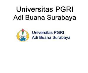universitas-pgri-adi-buana
