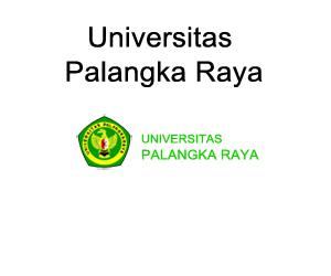 universitas-palangka-raya
