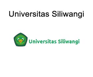 universitas-siliwangi