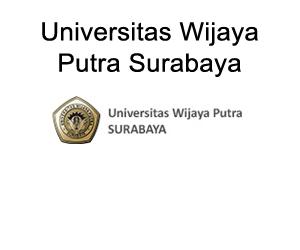 universitas-wijaya