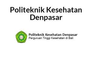 poltekkes-dps