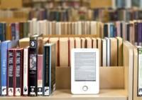 digital-library-sevima