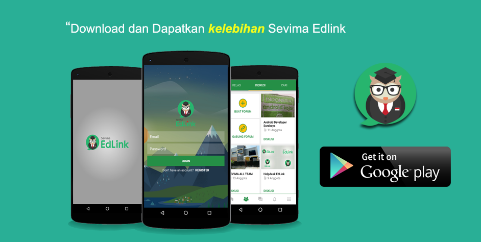 Image result for Diskusi android