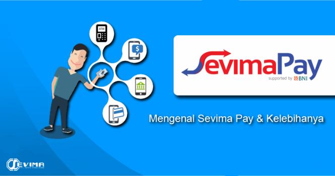 sevima-pay