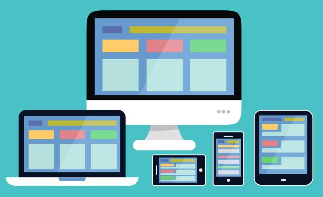 web-desain-responsif-sevima