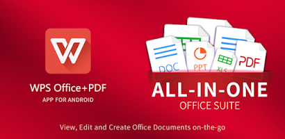 wps-office-pdf