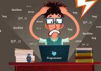 programmer-stress
