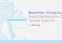 Virtual Account SEVIMAPPay