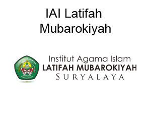 Mubarokiyah 1