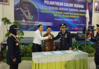 Politeknik Penerbangan Surabaya 1