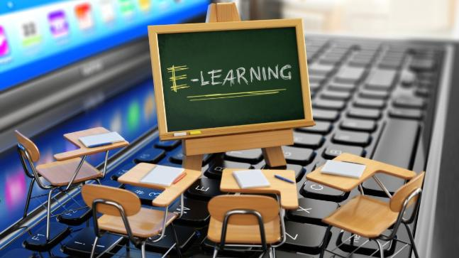 Kuliah Daring Kelebihan Dan Persiapan Yang Harus Dilakukan Kampus