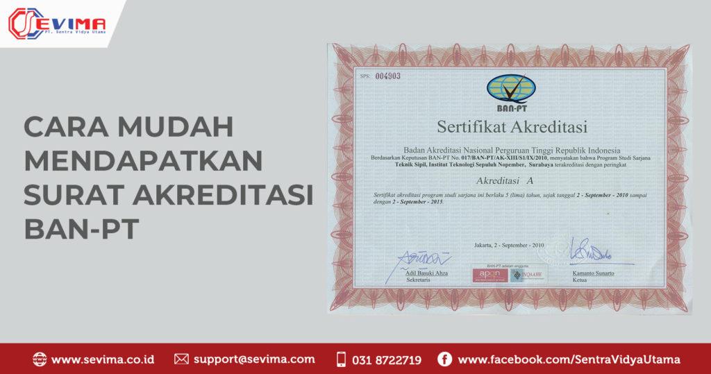 Konsyl kedokteran indonesia pdf to jpg