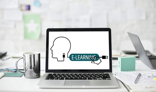 5 Lms Terbaik Untuk E Learning Gratis Bahas Fitur Lengkap