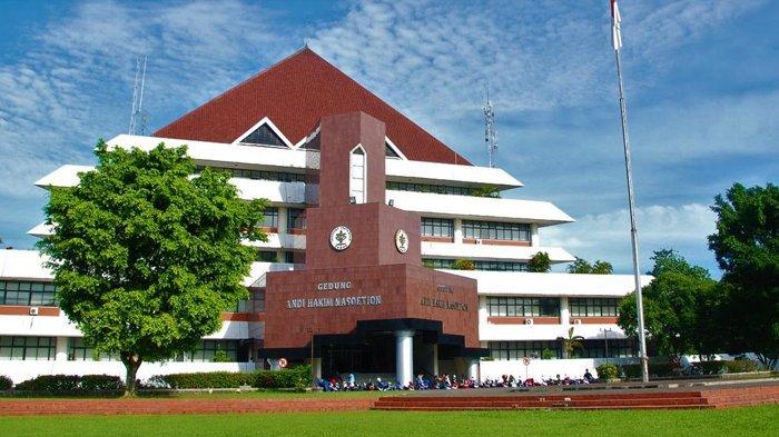 kelas karyawan di Bogor